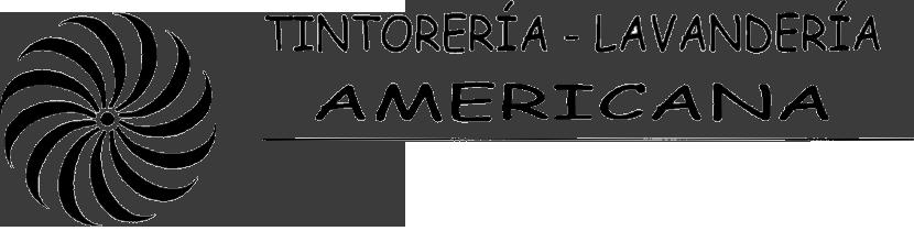 LAVANDERÍA AMERICANA  PAMPLONA- NAVARRA